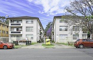 Picture of 4/20 McBurney Rd, Cabramatta NSW 2166