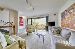 Picture of 5/10 Avonmore Terrace, Cottesloe WA 6011