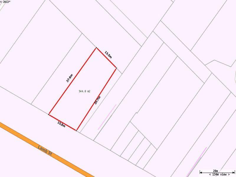 116-118 Lamb Street, Murgon QLD 4605, Image 2
