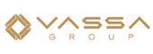 Logo for Vassa Group Pty Ltd