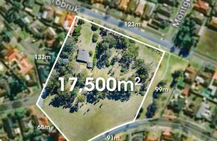 Picture of 93A Holdsworth Drive, Narellan Vale NSW 2567