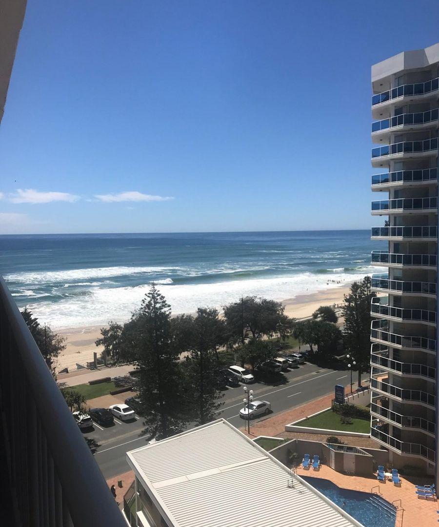 40 The Esplanade, Surfers Paradise QLD 4217, Image 8