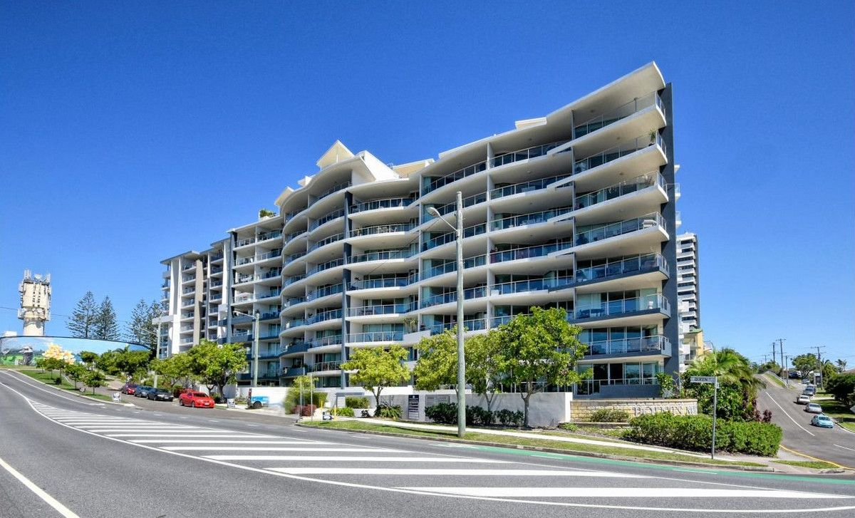 202/42 Queen Street, Kings Beach QLD 4551, Image 0