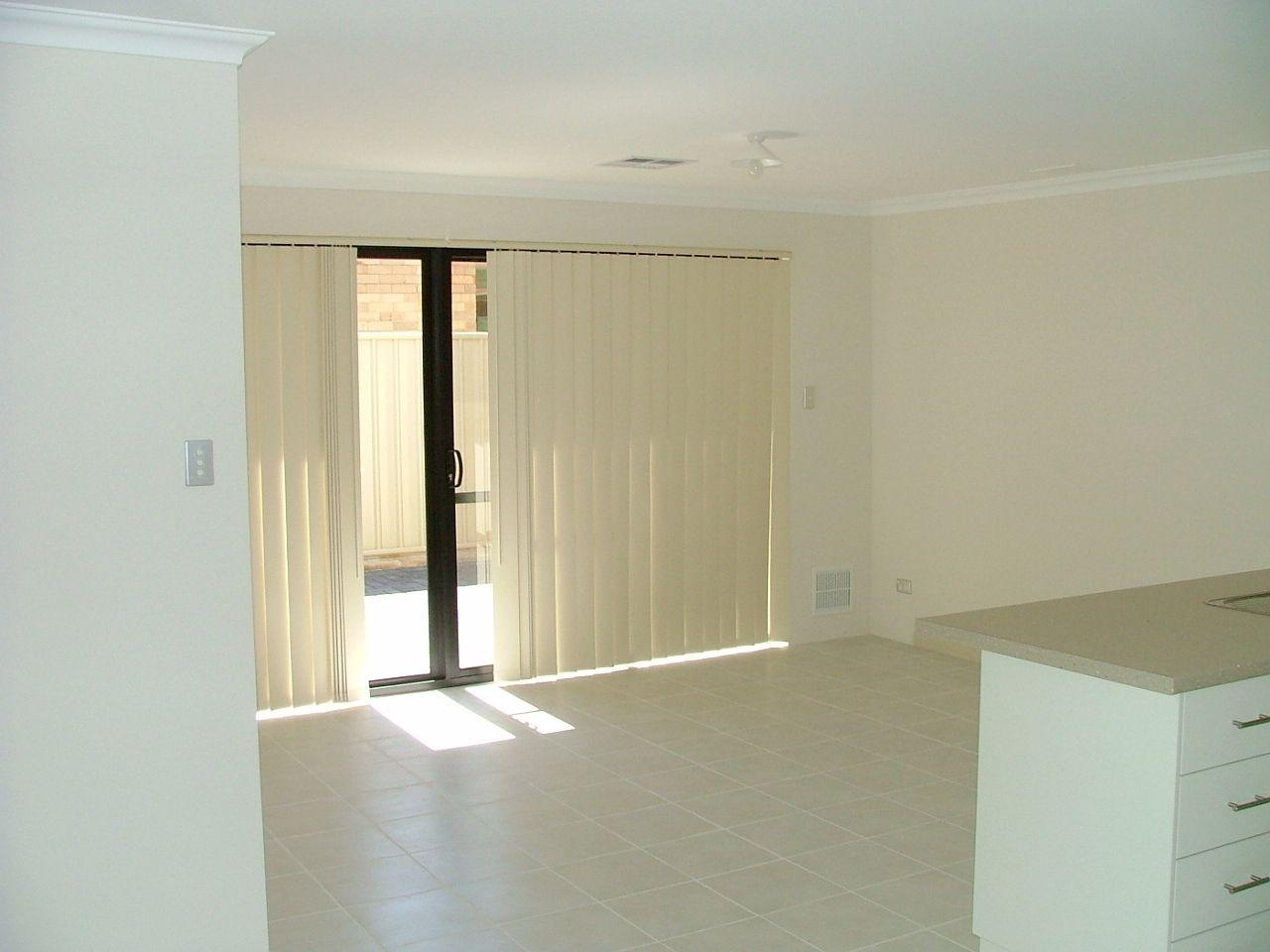 36A Leach Road, Wanneroo WA 6065, Image 2