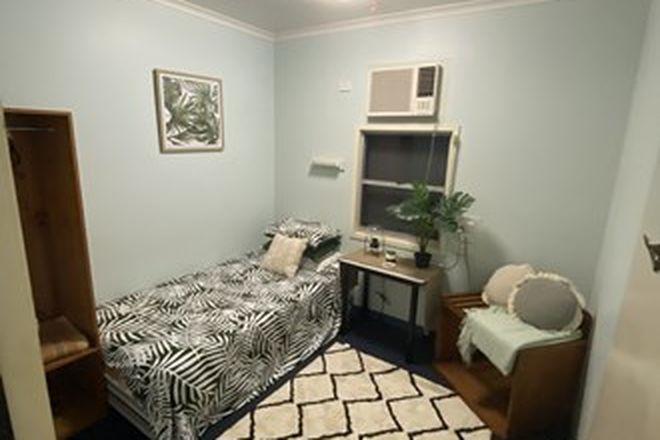 Picture of 16 Boddington, MACKAY QLD 4740