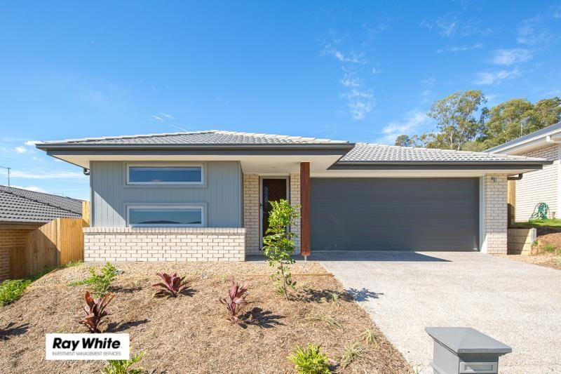 42 Cairnlea Drive, Pimpama QLD 4209, Image 0