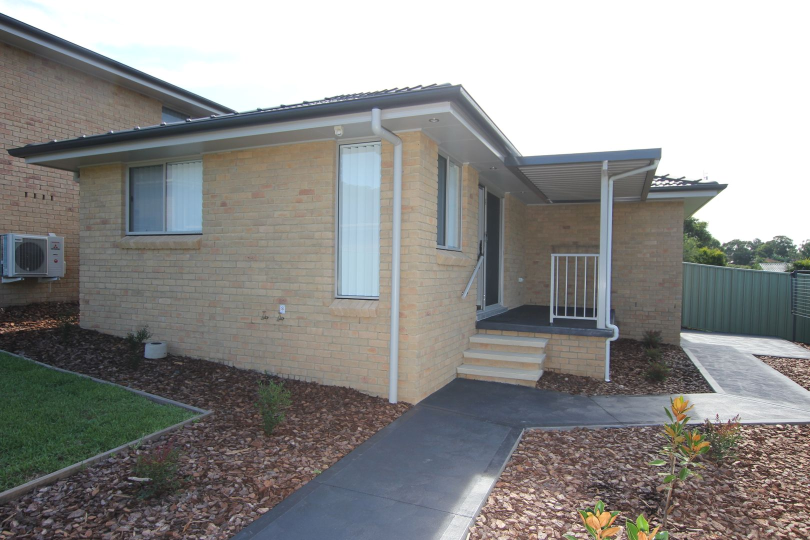 23a Merideth Place, Green Point NSW 2251, Image 0