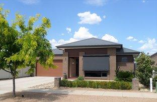 35 Kildare Ave, Moama NSW 2731