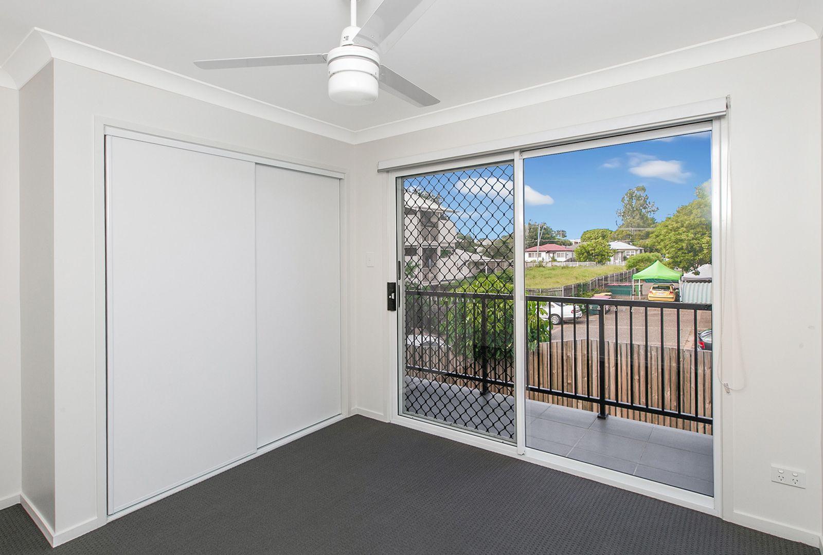5/16 Macquarie Street, Booval QLD 4304, Image 1