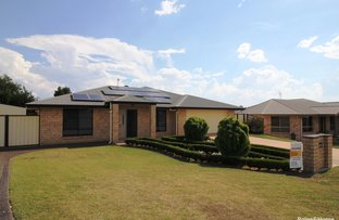 Picture of 12 Daisy Court, Kingaroy QLD 4610