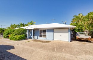 Picture of 1/47A O'Connell Street, Barney Point QLD 4680