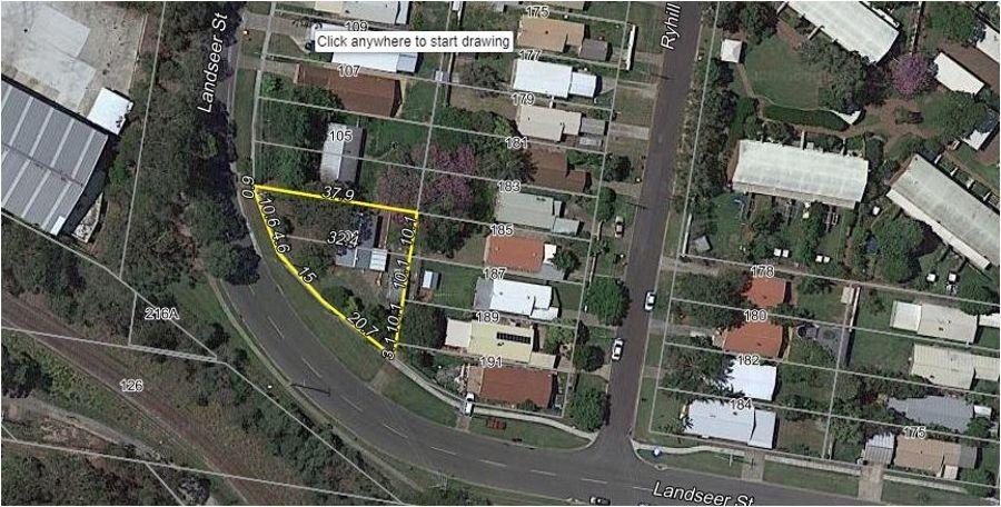 101 Landseer street, Sunnybank Hills QLD 4109, Image 0
