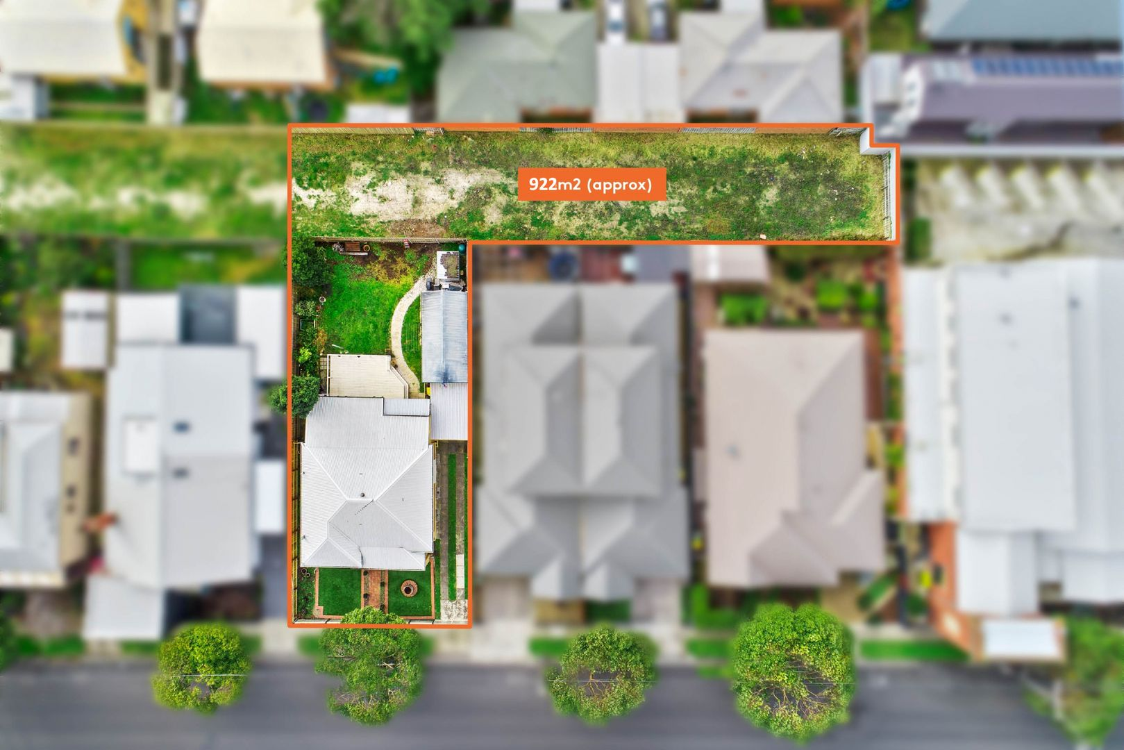 4 Waratah Street, Geelong West VIC 3218, Image 0