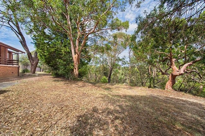 Picture of 14 Terranora place, BANGOR NSW 2234