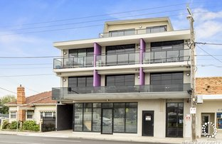 Picture of 205/30-32 Ashley Street, West Footscray VIC 3012