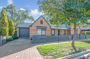 Picture of 30 Clifford Street, Prospect SA 5082