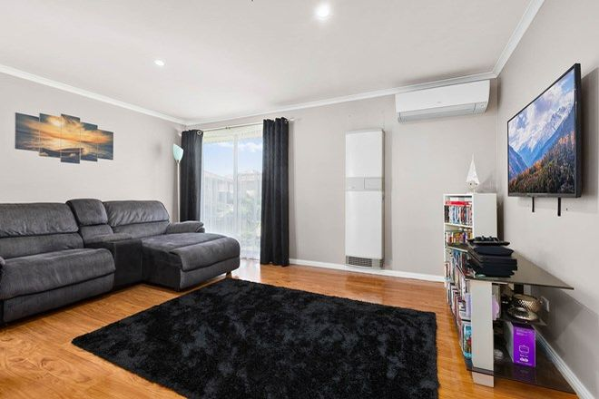 Picture of 8 Ladava Court, HASTINGS VIC 3915