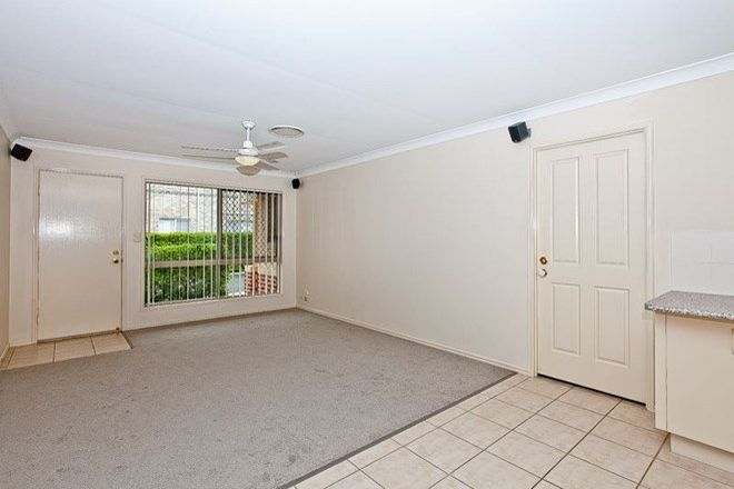 Picture of 3/150 Albany Creek Road, ASPLEY QLD 4034