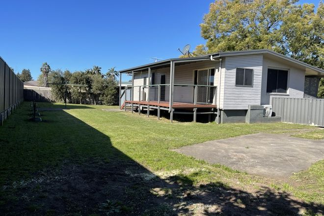 Picture of 3 Moore Close, SINGLETON NSW 2330