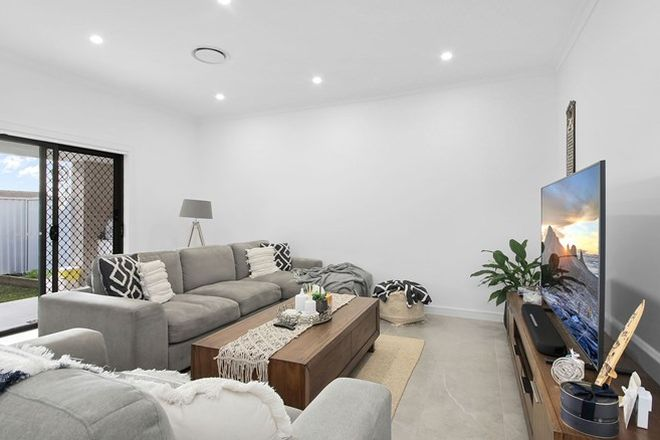 Picture of 4/65-67 Ramsay Road, PICNIC POINT NSW 2213