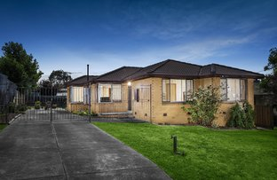 Picture of 5 Kentwood Road, Macleod VIC 3085