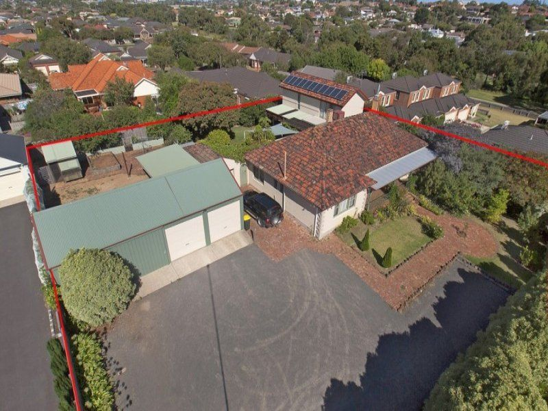28 Mortlake Road, Warrnambool VIC 3280, Image 2
