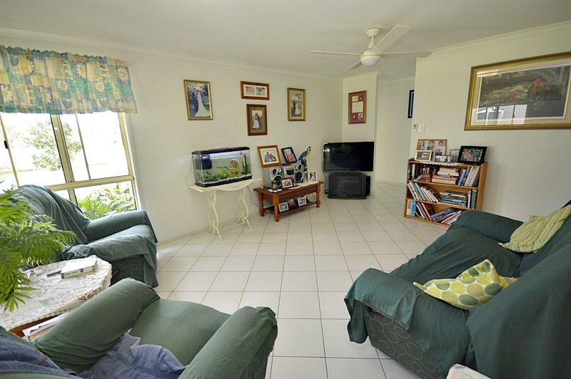 1599 Booral Road, Sunshine Acres QLD 4655, Image 2