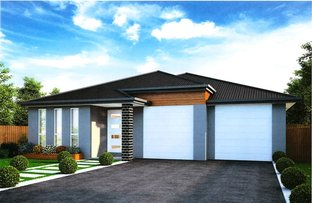 Picture of Lot/4 Francis Road, Shailer Park QLD 4128