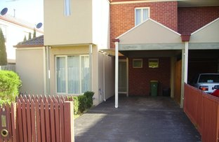 Picture of 9/27 Marnoo Street, Braybrook VIC 3019