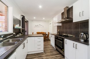 Picture of 20 Hunt Drive, Seaford VIC 3198