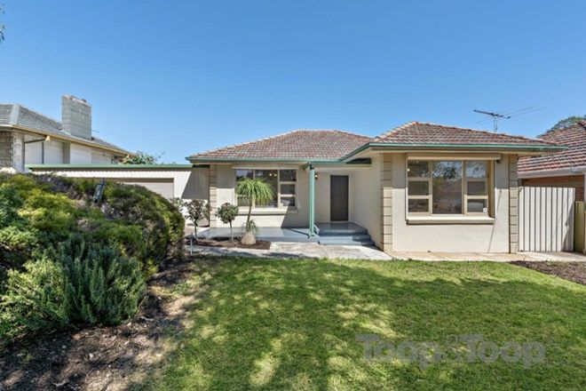 Picture of 9 Hartman Avenue, FELIXSTOW SA 5070