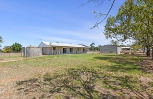 Picture of 32 Hewill Drive, Gracemere QLD 4702