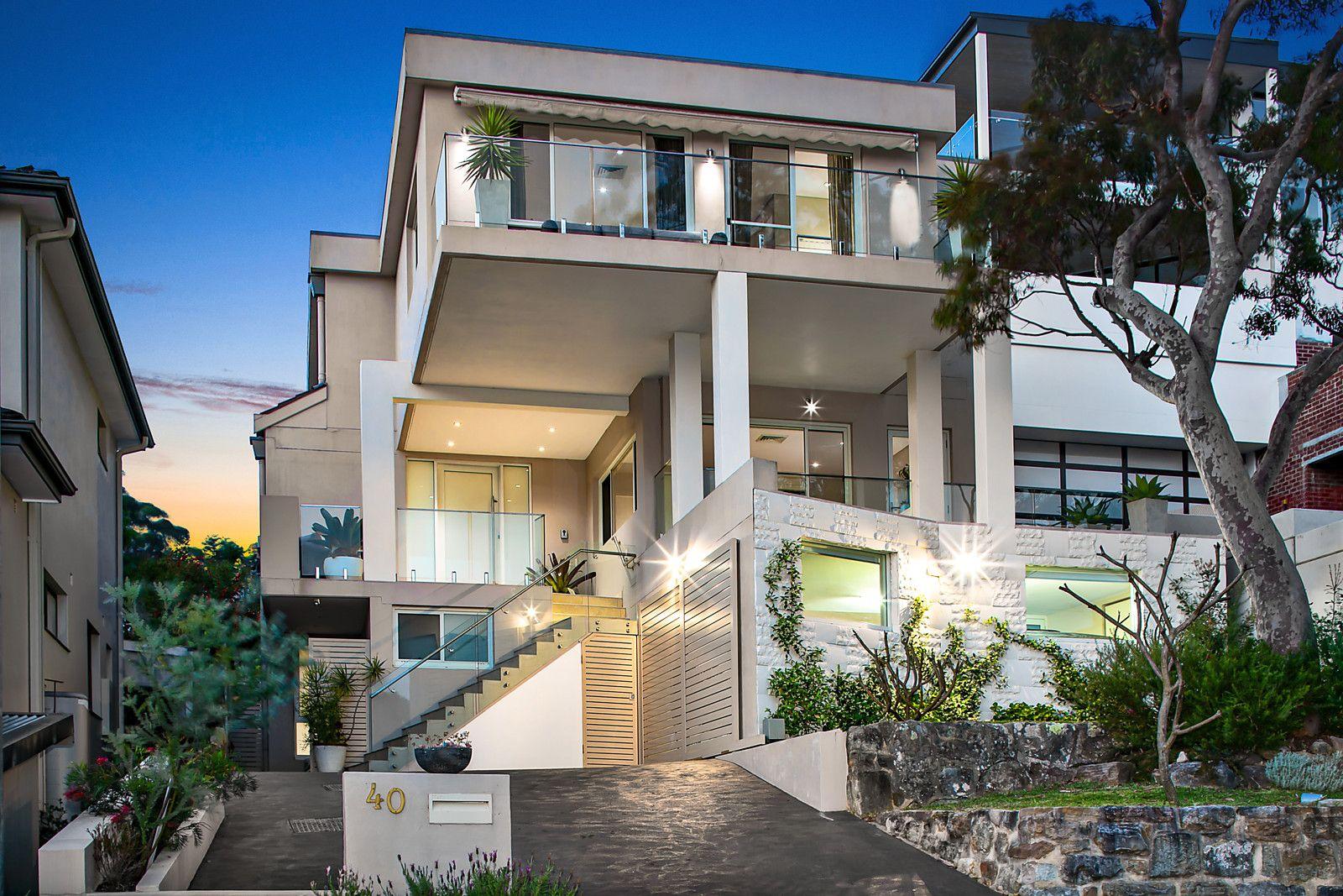 40 Alma Street, Clontarf NSW 2093, Image 0