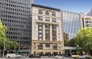 Picture of 422 Collins Street, Melbourne VIC 3000