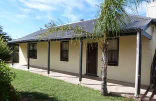 Picture of 15 Mildred Street, Port Augusta West SA 5700
