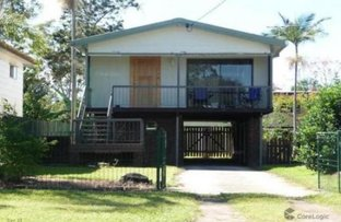 51 Moon Street, Caboolture QLD 4510