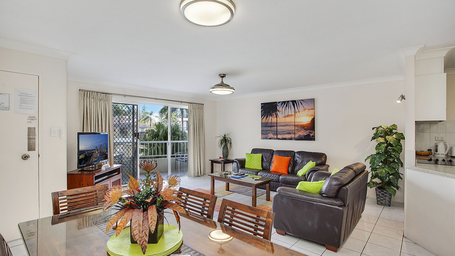 23/1915 Gold Coast Hwy, Burleigh Heads QLD 4220, Image 1