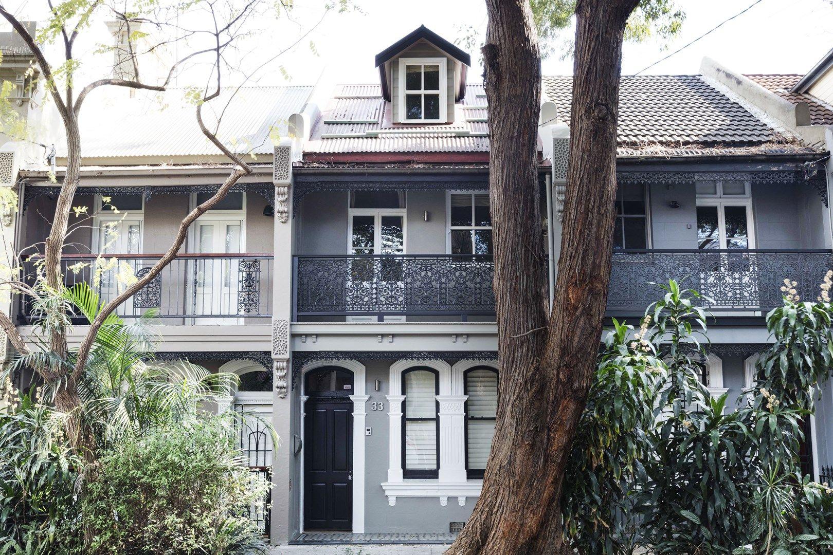 33 Kepos Street, Redfern NSW 2016, Image 0