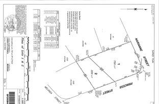 Lot 2/2 Narianne Street, Marsden QLD 4132