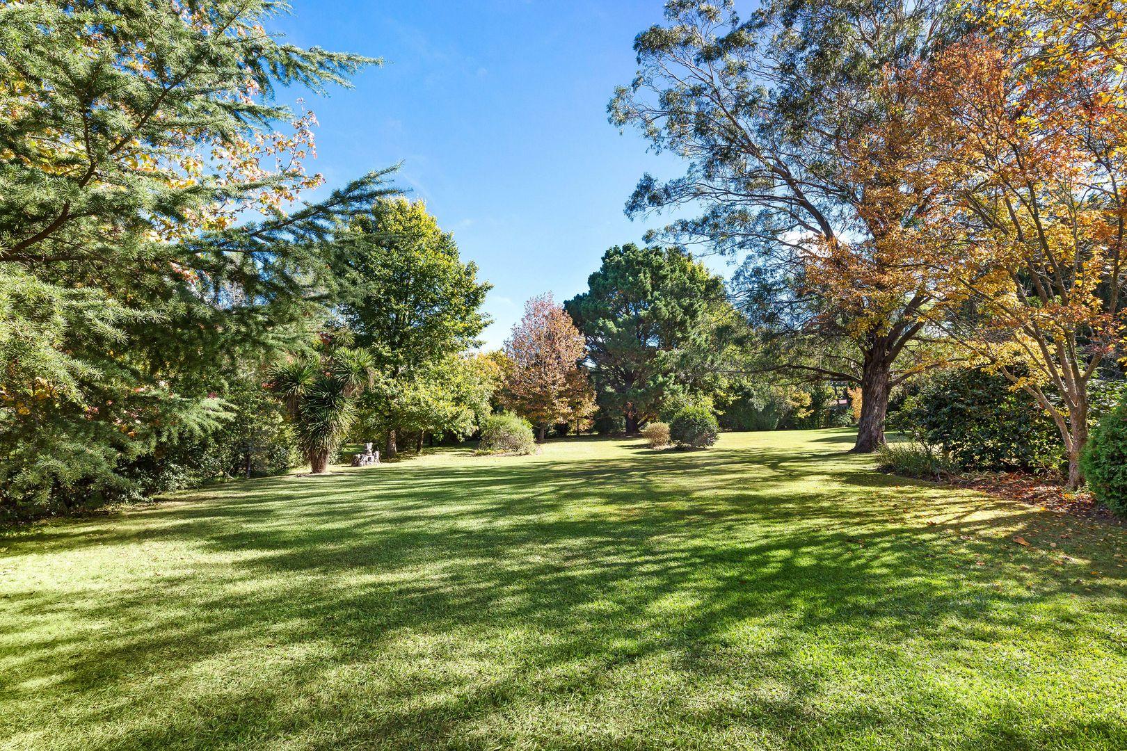 613 Moss Vale Road, Burradoo NSW 2576, Image 2