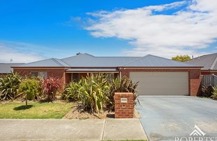 Picture of 23 Dennington Rise, Dennington VIC 3280