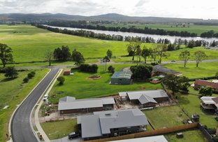Picture of 5 Holstein Street, Moruya NSW 2537