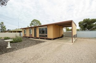 Picture of 240 Esmond Road, Port Pirie SA 5540