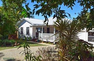 4 Jambos Court, Bangalow NSW 2479