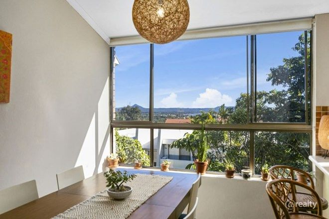Picture of 1/7 Attunga Heights, NOOSA HEADS QLD 4567