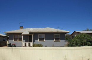 Picture of 174 Railway Terrace, Peterborough SA 5422
