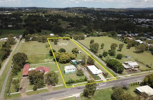 105 North Station Road, North Booval QLD 4304