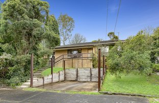 Picture of 43 Margot Street, Ferntree Gully VIC 3156