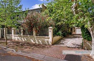Picture of 2/15 Botanic Street, Hackney SA 5069