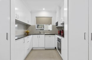 Picture of 4/25 Birdwood Road, Holland Park West QLD 4121